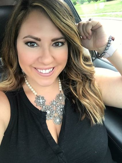 Beautiful Plunder Necklace Ideas for Summers 2