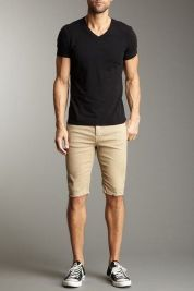 Cool Casual Men's Fashions Summer Outfits Ideas 32