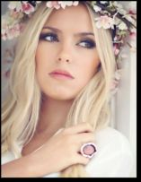 How to Look Fabulous with Spring Make Up Tips 13