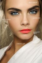 How to Look Fabulous with Spring Make Up Tips 14
