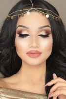 How to Look Fabulous with Spring Make Up Tips 24