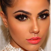 How to Look Fabulous with Spring Make Up Tips 27