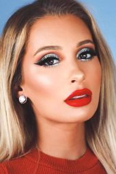 How to Look Fabulous with Spring Make Up Tips 3