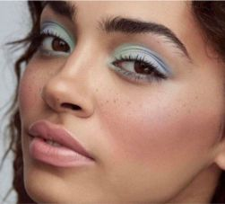 How to Look Fabulous with Spring Make Up Tips 31