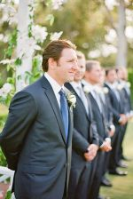 100+ Groomsmen Photos Poses Ideas You Can't Miss 119