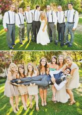 100+ Groomsmen Photos Poses Ideas You Can't Miss 47