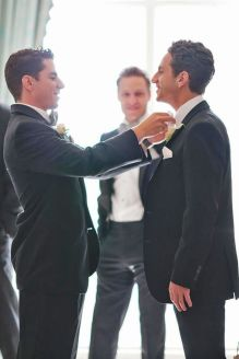 100+ Groomsmen Photos Poses Ideas You Can't Miss 59