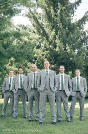 100+ Groomsmen Photos Poses Ideas You Can't Miss 72