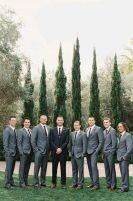 100+ Groomsmen Photos Poses Ideas You Can't Miss 96
