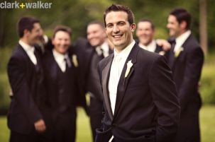 100+ Groomsmen Photos Poses Ideas You Can't Miss 97
