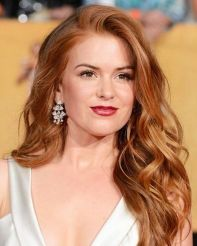 Awesome Hottest Redheads Will Make You Look Beautiful and Stunning 54