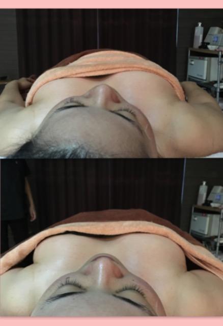 頭蓋骨の癒し専門店 個顔屋ファッシア