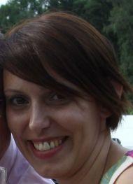 Deborah Toschi