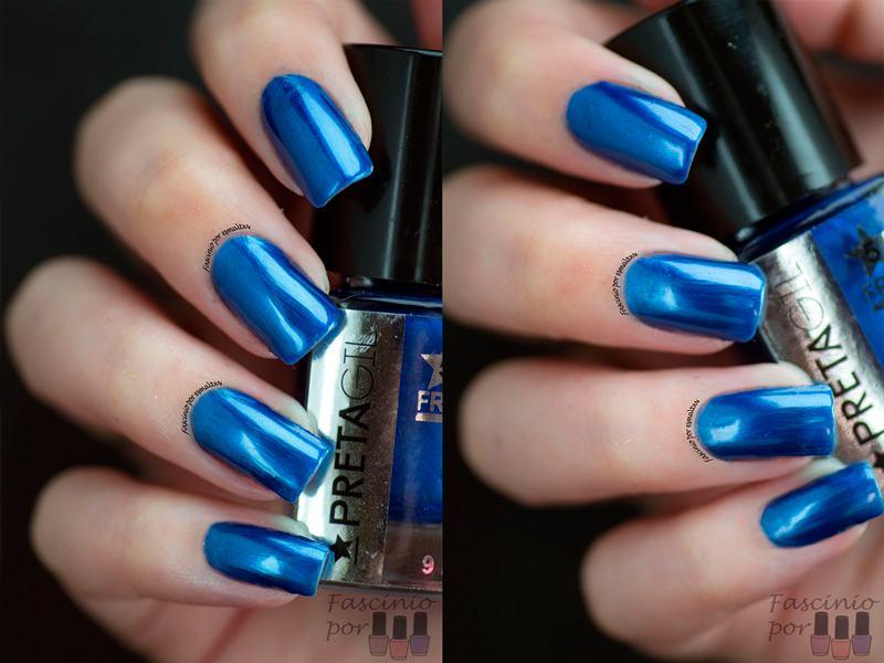 Azul-Real