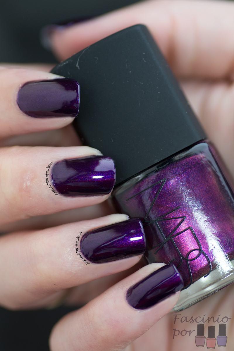 Purple-Rain3