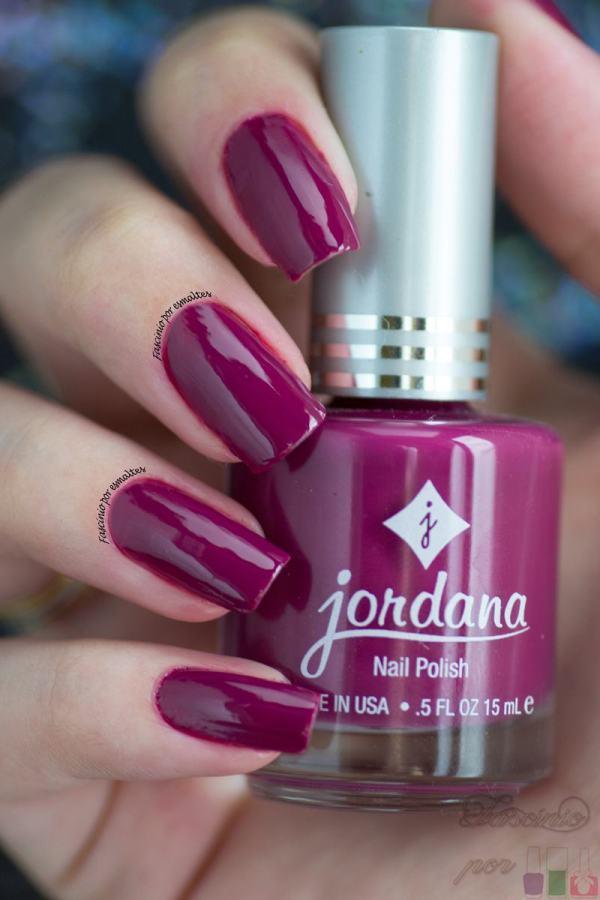 Purple-Bright1