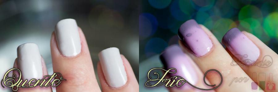 Born Pretty - Thermal - 06