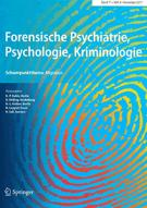 Häßler et. al. FAS und Delinquenz