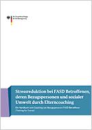 Manual: FASD Elterncoaching