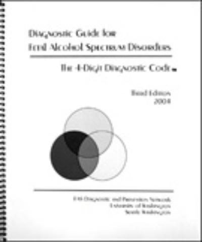 The 4-Digit Diagnostic Code