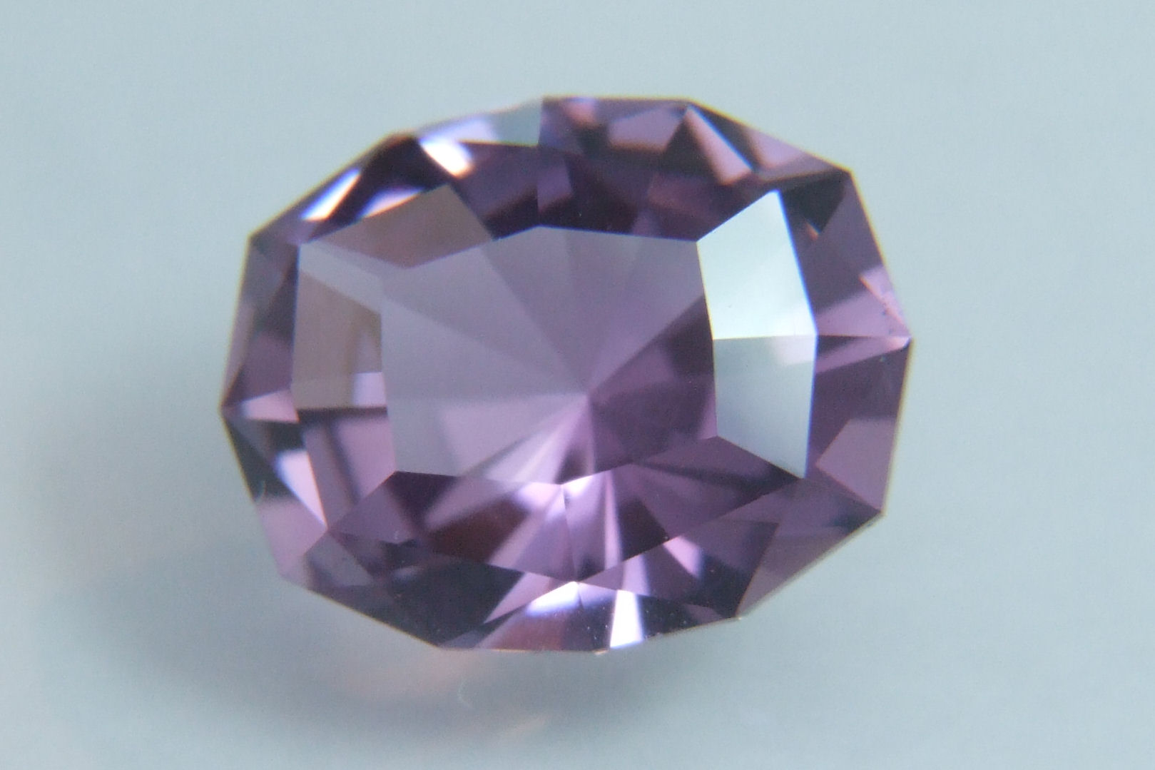 anniescushionamethystzambia4,62cts