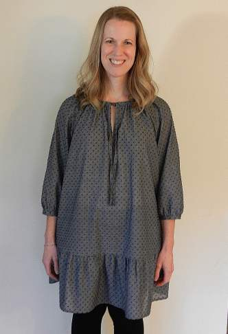 Roscoe Dress 1.1 resized