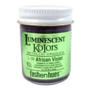 Luminescent_Kolors_L-04_African_Violet_1