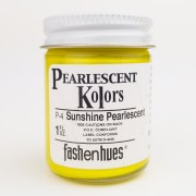 Pearlescent_Kolors_P-4-Sunshine_Pearlescent_1