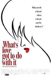 220px-whats_love_got_to_do_with_it_poster