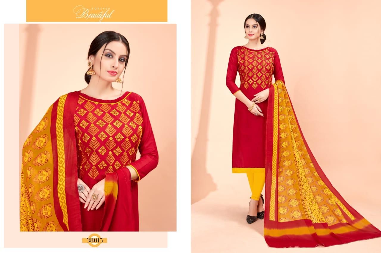 7a03441fb175f TAZEEB VOL-38 BY BEST CHOICE 38013 TO 38024 SERIES DESIGNER SUITS ...