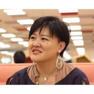 宮 万紀子