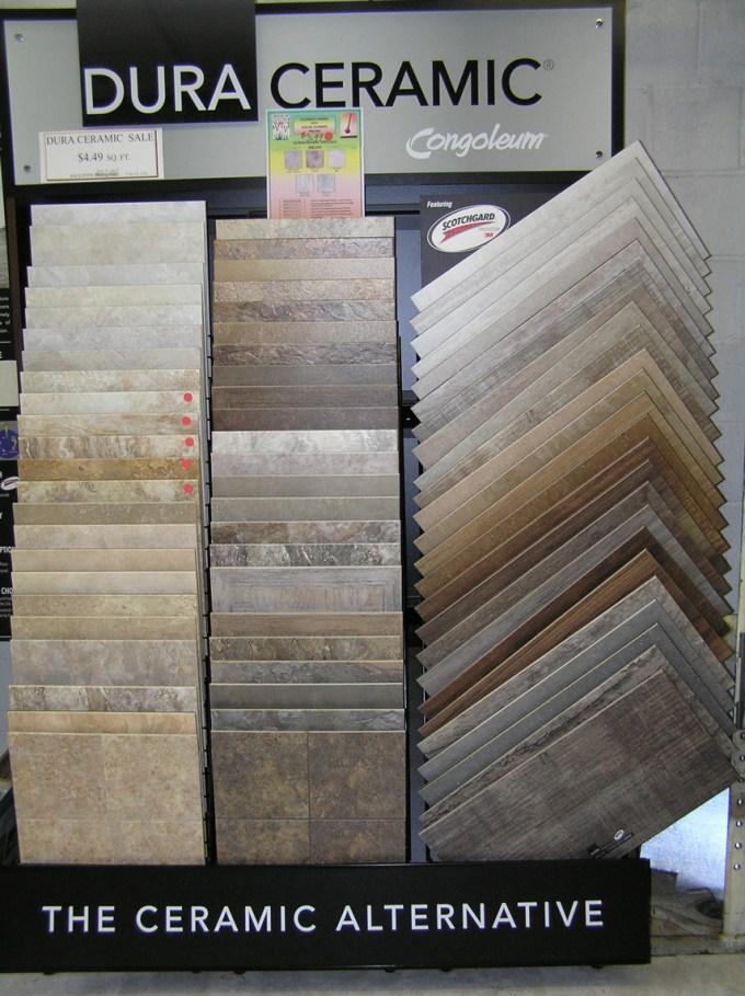 Dura Ceramic Floor Tiles Wikizie