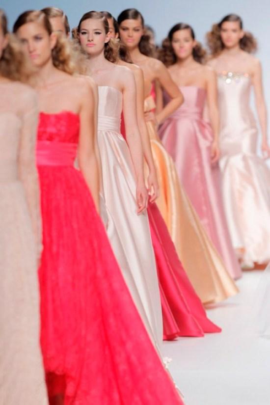 wedding dresses collection cymbeline