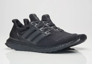 adidas-ultra-boost-3-0-triple-black-available