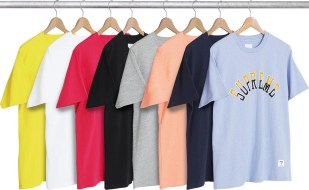 supreme-2017ss-preview-tee-49