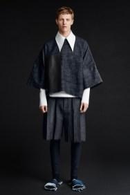 Ximon-Lee-look-book-9