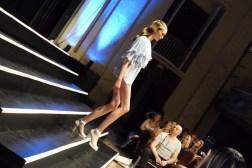 Trend: Volants (Credit: Fashion-Meets-Media.com)