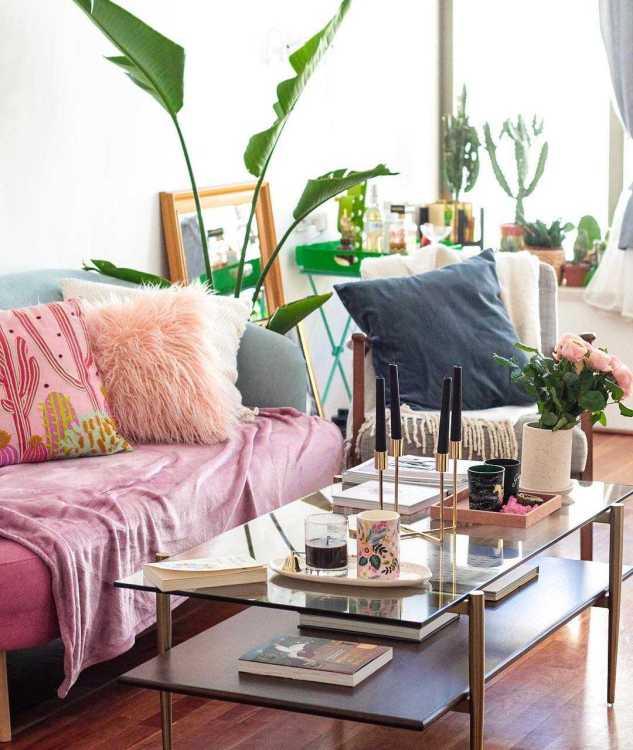 """המדריך למזמינות רהיטים מחו""""ל Fashion Tails Luba Shraga"""