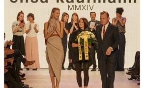 Mercedes Benz Fashion Days Zürich – Die Annabelle Awards