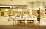 シューズブランド「Boisson Chocolat(ボワソンショコラ)」3月14日から船橋ららぽーと に初店舗をオープン
