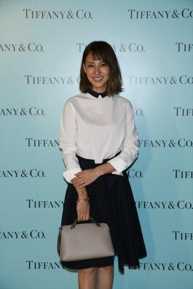 Tiffany T008