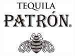 ウルトラ・プレミアム・テキーラ「パトロン」×Amazon Fashion Week TOKYOコラボレーションボトルを発売