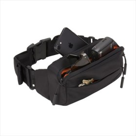 incase_side_bag_black_10