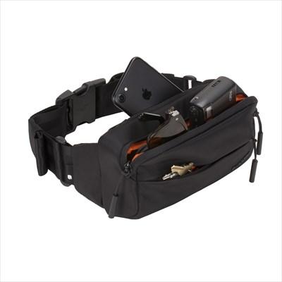 incase_side_bag_black_10