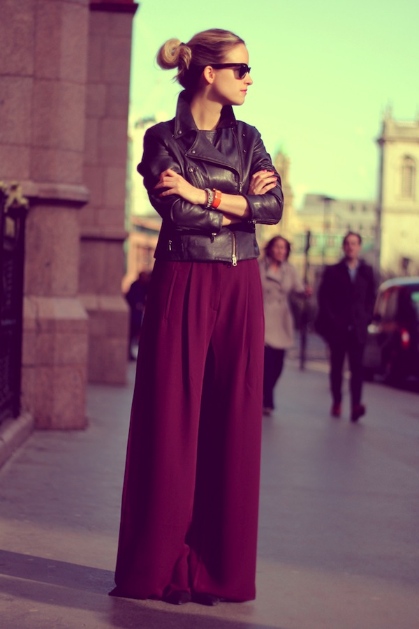 how-to-style-palazzo-pants-12