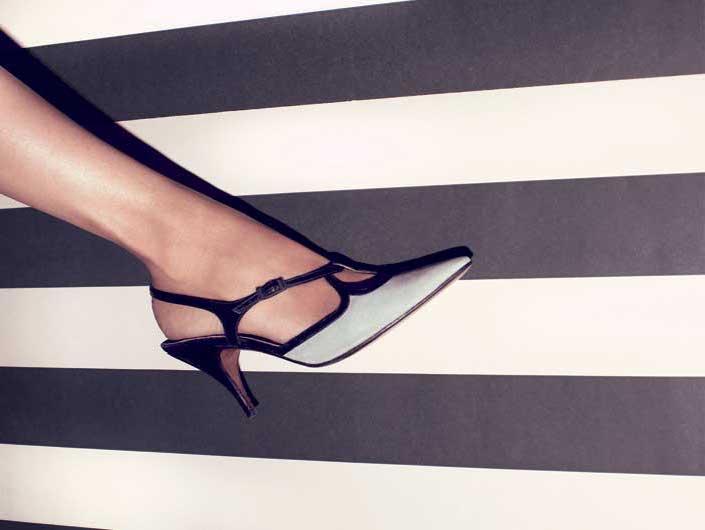 Italian Shoemaker Archives Mame Fashion Dictionary