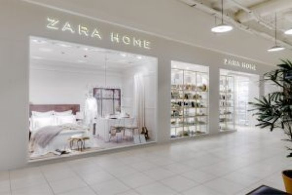 Mame Zara