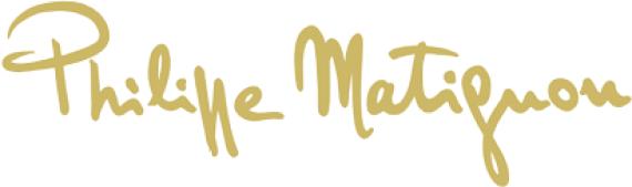 Mame Philippe Matignon