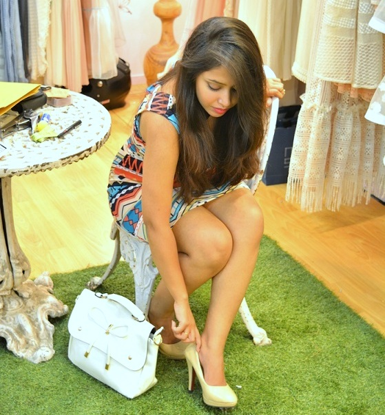 petite peeve indian fashion lifestyle blog