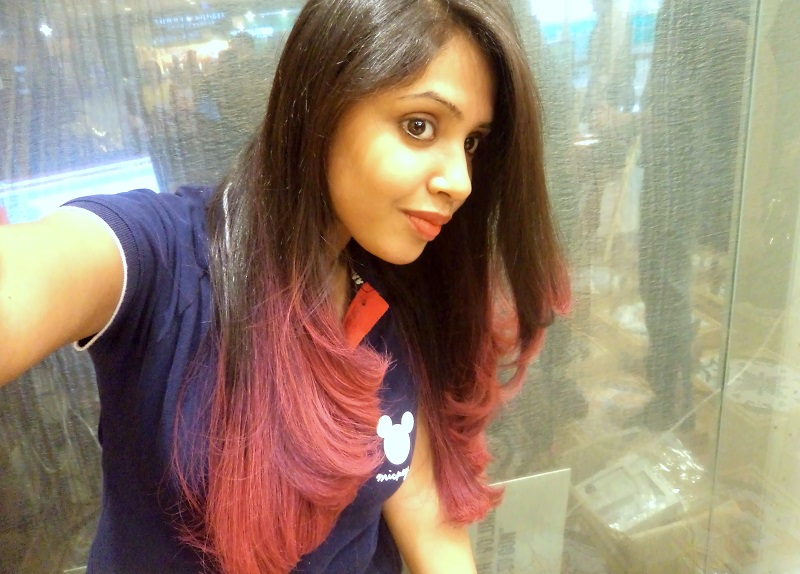 hair-chalk-india-price-buy-online
